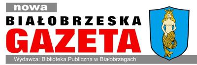 Gazeta Białobrzeska